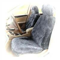 Car Covers For All Type Of Cars